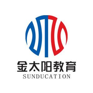 金太陽教育