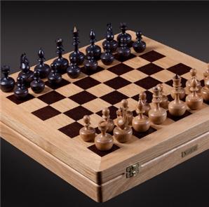 树龙国际象棋俱乐部