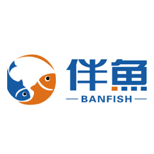 伴魚少兒英語