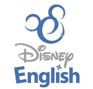 迪斯尼少儿英语
