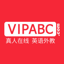 VIPABC英语