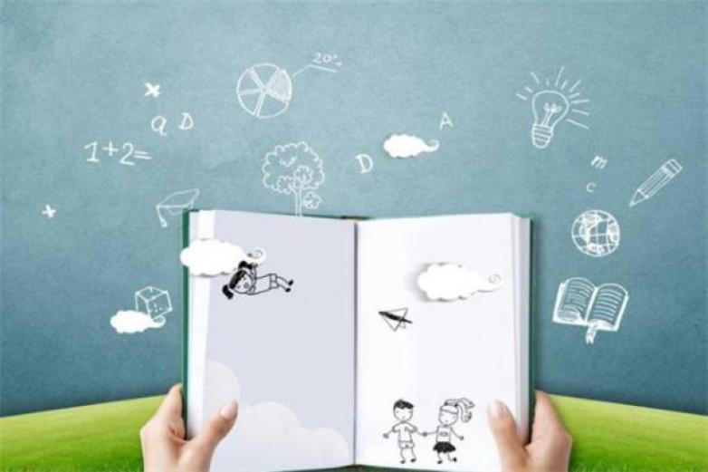 思考樂教育加盟