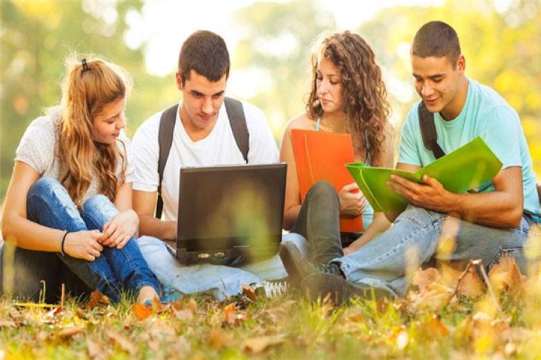 优越留学加盟