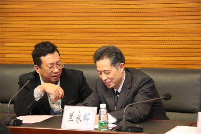武汉大学总裁班加盟