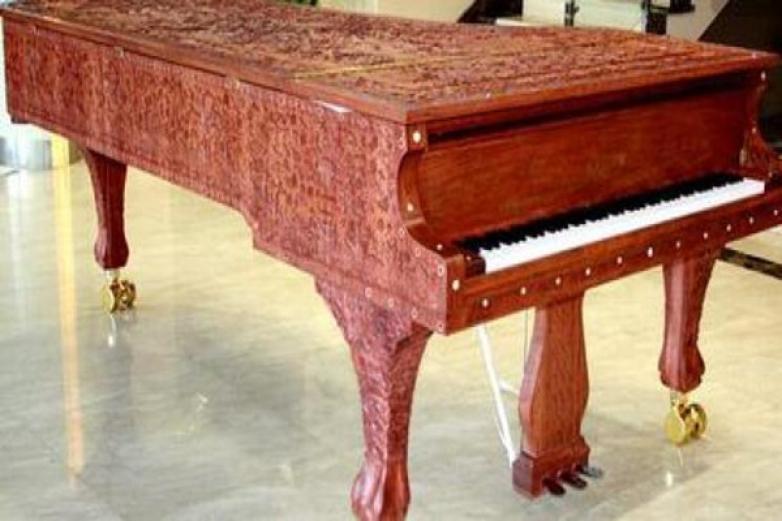 海倫鋼琴加盟