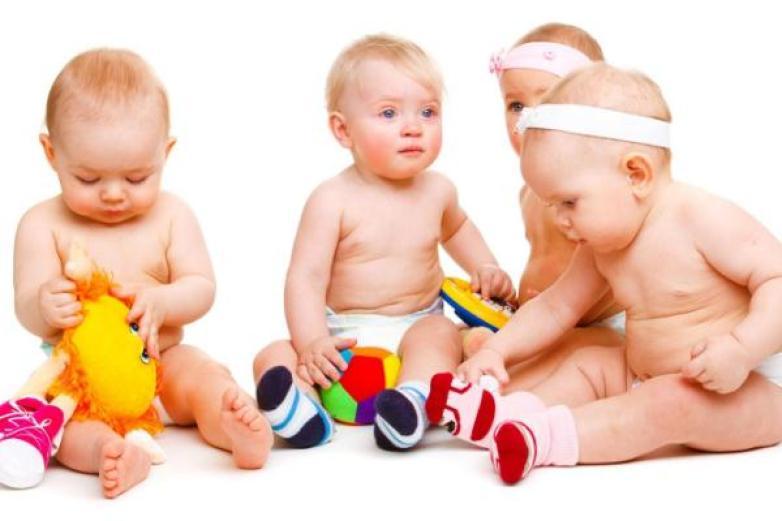 紅黃藍幼兒園加盟