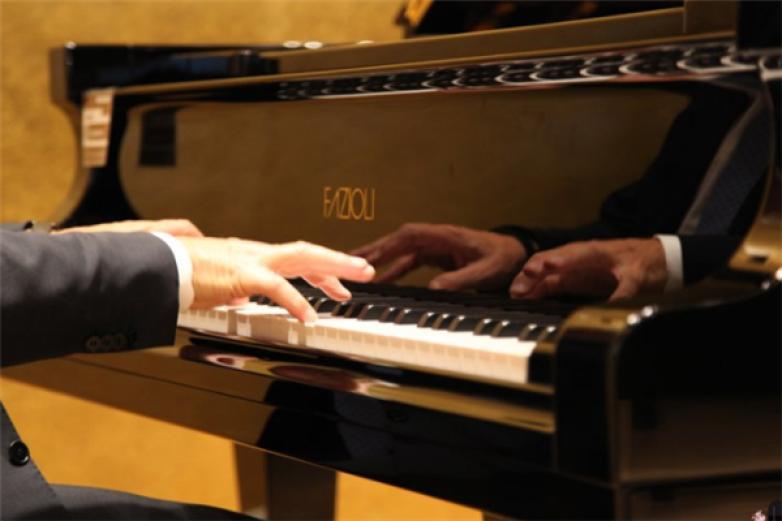 法奇奧里鋼琴加盟