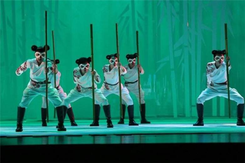 阿提斯戏剧加盟