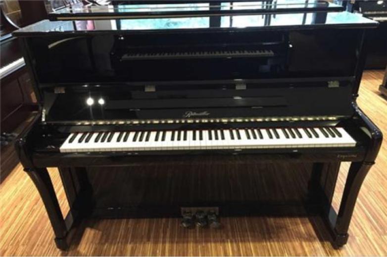 珠江里特米勒钢琴加盟