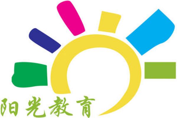 北京陽光教育機構怎么加盟