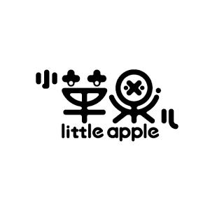 小苹果舞蹈