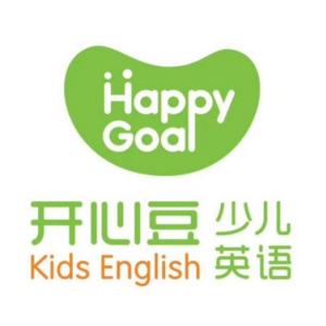 開心豆少兒英語