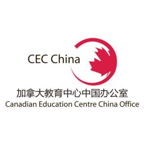 加拿大教育