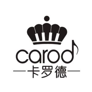 卡羅德鋼琴