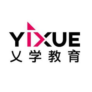 上海乂学教育