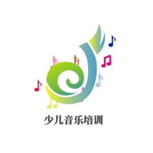 音樂培訓教育機構加盟哪家好