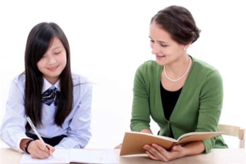 養成教育加盟