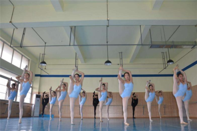 南方舞蹈学校加盟