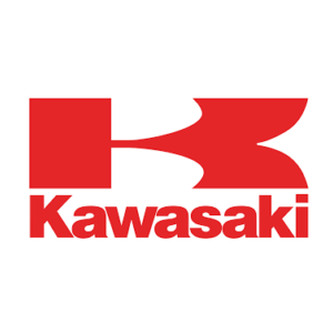 kawasaki機器人