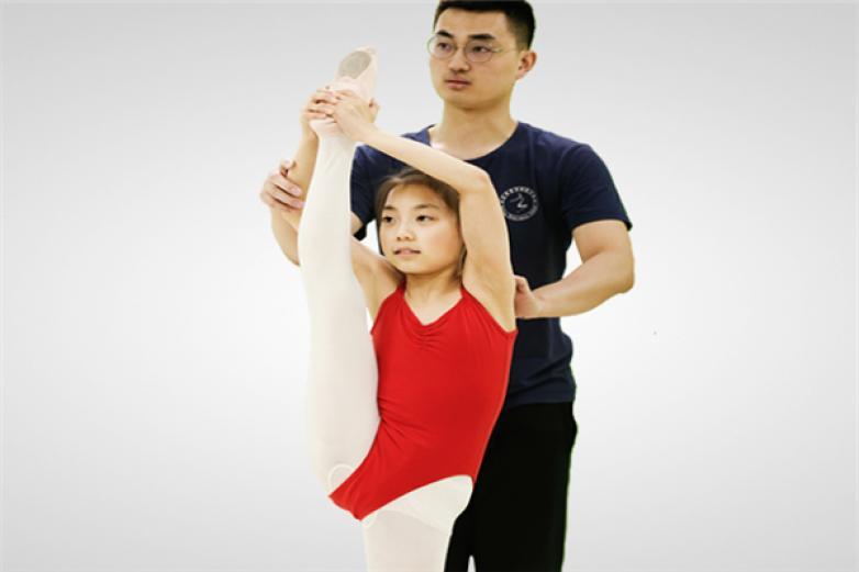 舞蕾舞蹈加盟