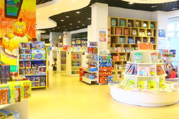 儿童书吧加盟店的经营模式有哪些