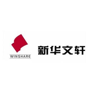 新华文轩书店