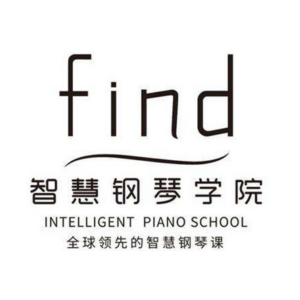Find智慧鋼琴學院