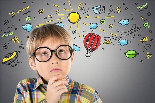 儿童逻辑思维培训加盟怎么样