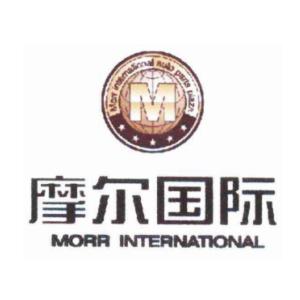 摩爾國際英語