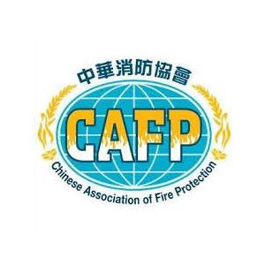 中华消防一对一教育