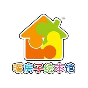 WARMHOUSE暖房子國際托育