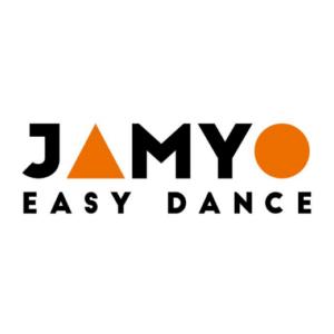 JAMYO街舞醬