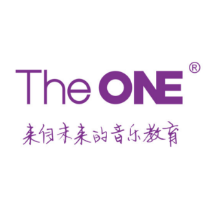 the one智能鋼琴