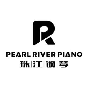 珠江里特米勒钢琴