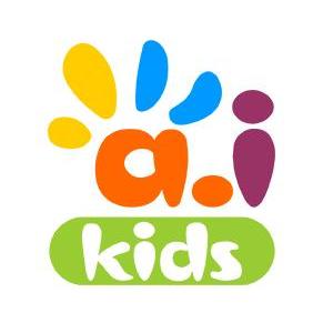 kids手作館