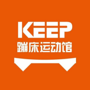 Keep蹦床运动馆
