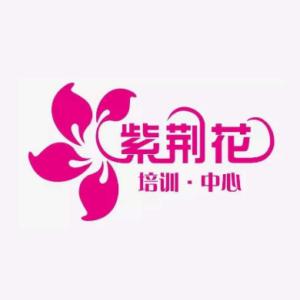 紫荆花艺术培训