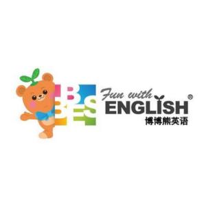 博博熊少兒英語