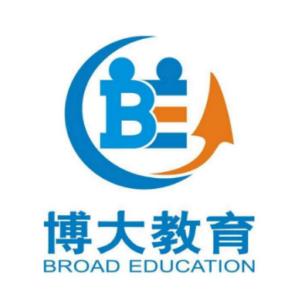 博大凯威教育