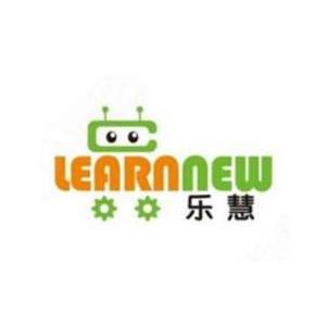 樂慧機器人教育