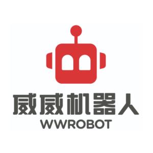 威威機器人教育