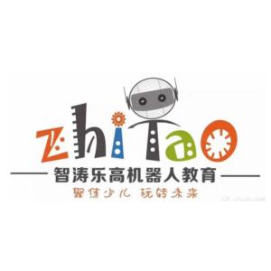 智濤樂高機器人教育