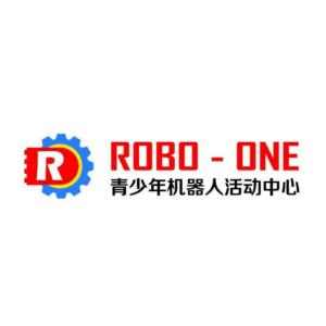 ROBO-ONE青少年機器人