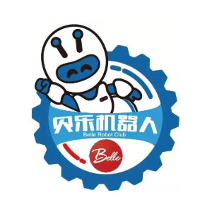 贝乐乐高机器人培训