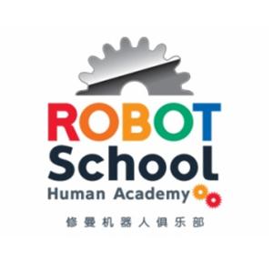 修曼机器人教育