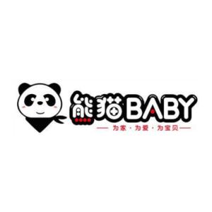 熊貓baby泳療中心