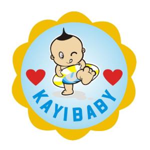 卡依寶貝母嬰生活館