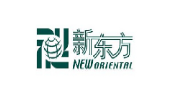 新東方小學英語