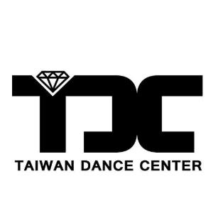 tdc舞蹈藝能培訓