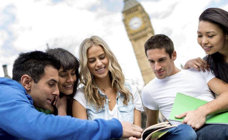 凭远留学加盟怎么样?凭远留学加盟多少钱?
